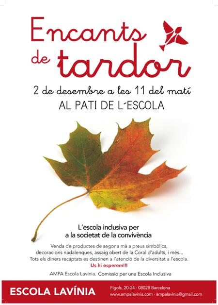 encants tardor 2012-2013.indd