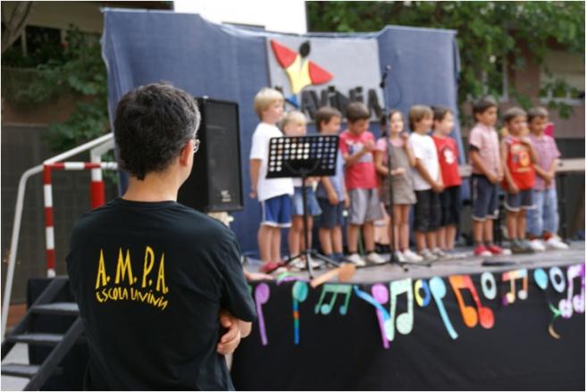 ampa_musica