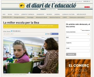 La_millor_escola_per_la_Bea_-_2014-12-04_15.30.50