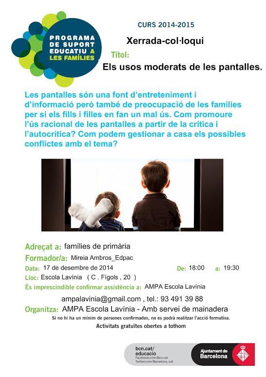 xerrada_usos_moderats_pantalles