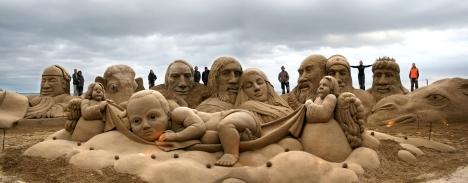 2009_pano_escultors.jpg