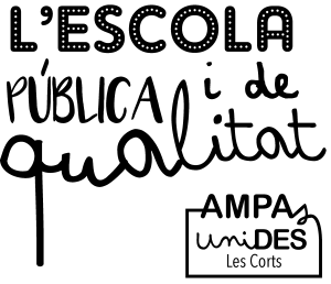 AMPA unides samarreta